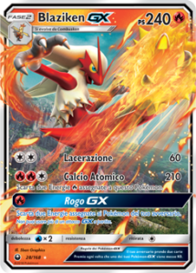 Carte-Espansione-Tempesta-Astrale-28_pokemontimes-it
