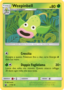 Carte-Espansione-Tempesta-Astrale-2_pokemontimes-it