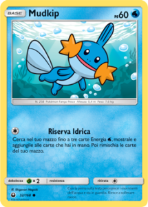 Carte-Espansione-Tempesta-Astrale-32_pokemontimes-it