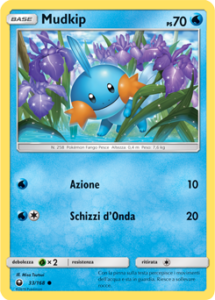 Carte-Espansione-Tempesta-Astrale-33_pokemontimes-it