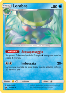 Carte-Espansione-Tempesta-Astrale-37_pokemontimes-it
