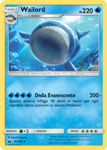 Carte-Espansione-Tempesta-Astrale-40_pokemontimes-it