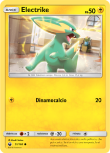 Carte-Espansione-Tempesta-Astrale-51_pokemontimes-it