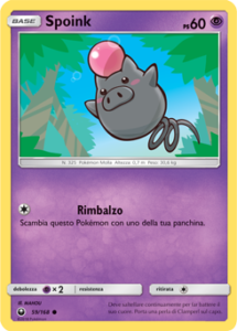 Carte-Espansione-Tempesta-Astrale-59_pokemontimes-it