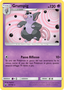 Carte-Espansione-Tempesta-Astrale-60_pokemontimes-it