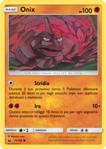 Carte-Espansione-Tempesta-Astrale-71_pokemontimes-it