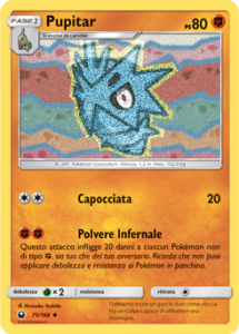 Carte-Espansione-Tempesta-Astrale-75_pokemontimes-it