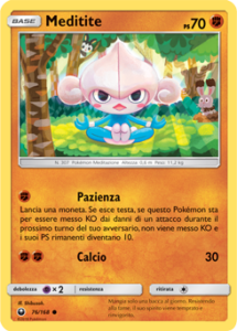 Carte-Espansione-Tempesta-Astrale-76_pokemontimes-it