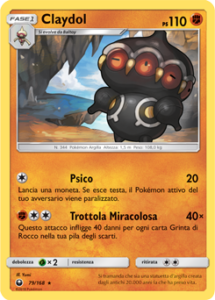 Carte-Espansione-Tempesta-Astrale-79_pokemontimes-it