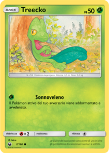Carte-Espansione-Tempesta-Astrale-7_pokemontimes-it