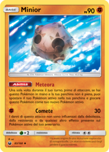 Carte-Espansione-Tempesta-Astrale-83_pokemontimes-it