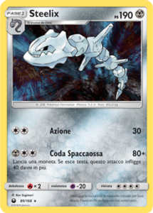 Carte-Espansione-Tempesta-Astrale-89_pokemontimes-it