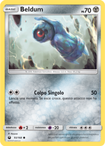 Carte-Espansione-Tempesta-Astrale-93_pokemontimes-it