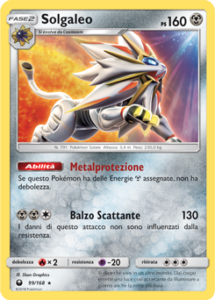 Carte-Espansione-Tempesta-Astrale-99_pokemontimes-it