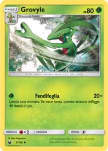 Carte-Espansione-Tempesta-Astrale-9_pokemontimes-it