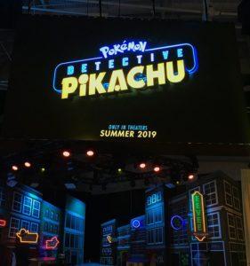 annuncio_detective_pikachu_campionati_mondiali_2018_pokemontimes-it