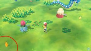 aspetto_cromatici_go_park_lets_go_pikachu_eevee_pokemontimes-it