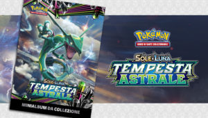 banner_album_collezione_tempesta_astrale_gcc_pokemontimes-it