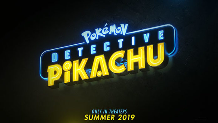 banner_annuncio_logo_detective_pikachu_film_pokemontimes-it