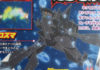 banner_anticipazioni_episodio_90_serie_sole_luna_pokemontimes-it