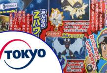 banner_cambio_palinsesto_tv_tokyo_serie_sole_luna_pokemontimes-it