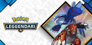 banner_distribuzione_leggendari_kyogre_groudon_ultra_sole_luna_pokemontimes-it