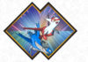 banner_distribuzioni_latios_latias_ultra_sole_luna_pokemontimes-it
