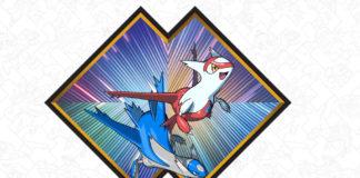 banner_distribuzioni_latios_latias_ultra_sole_luna_pokemontimes-it