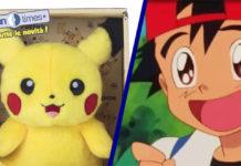 banner_doppiatrice_ash_pikachu_parlante_canta_peluche_pokemontimes-it