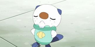 banner_intervista_ken_sugimori_segreto_disegnare_pokemontimes-it