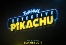 banner_logo_detective_pikachu_film_pokemontimes-it