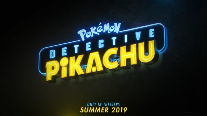 banner_logo_detective_pikachu_film_pokemontimes-it