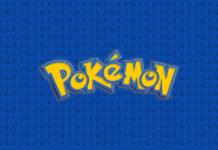 banner_logo_trademark_pokemontimes-it