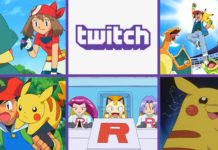 banner_maratona_episodi_twitch_serie_pokemontimes-it