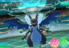 banner_megaevoluzione_charizard_x_y_lets_go_pikachu_eevee_pokemontimes-it