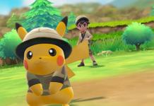 banner_nuove_personalizzazioni_lets_go_pikachu_eevee_pokemontimes-it