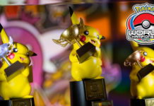 banner_resoconto_seconda_giornata_campionati_mondiali_2018_pokemontimes-it