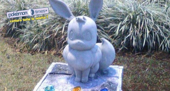 banner_statua_eevee_community_day_go_pokemontimes-it