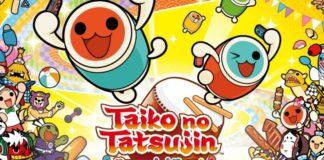 banner_taiko_no_tatsujin_drum_n_fun_switch_pokemontimes-it