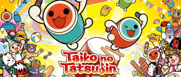 banner_taiko_no_tatsujin_drum_n_fun_switch_pokemontimes-it