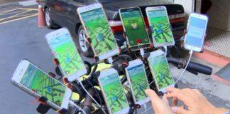 banner_taiwan_gioca_con_tanti_cellulari_go_pokemontimes-it