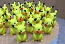 banner_video_gruppo_pikachu_robot_gadget_pokemontimes-it