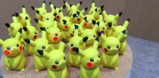 banner_video_gruppo_pikachu_robot_gadget_pokemontimes-it