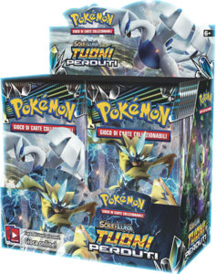 box_bustine_espansione_tuoni_perduti_gcc_pokemontimes-it