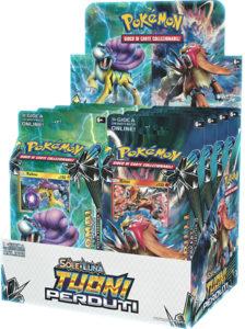 box_mazzi_tematici_espansione_tuoni_perduti_gcc_pokemontimes-it