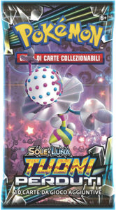 bustina_blacephalon_espansione_tuoni_perduti_gcc_pokemontimes-it
