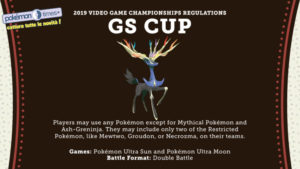 formato_campionati_videogioco_2019_gs_cup_pokemontimes-it