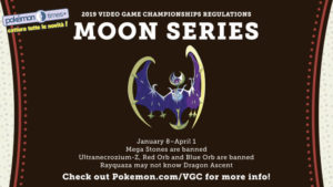formato_campionati_videogioco_2019_gs_moon_series_pokemontimes-it