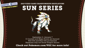 formato_campionati_videogioco_2019_gs_sun_series_pokemontimes-it