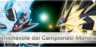 gara_online_amichevole_campionati_mondiali_global_link_ultrasole_ultraluna_pokemontimes-it